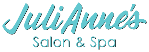 JuliAnne's Salon and Spa